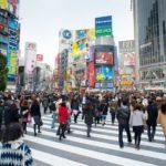 Besarnya Peluang WNI bekerja di Jepang - Bagian 1