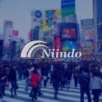 6 Kiat Sukses berbisnis dengan Orang Jepang - Bagian 2