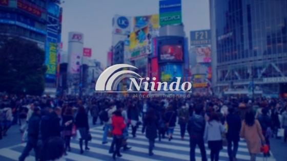 Tentang Niindo.com