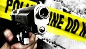 Salah satu perampok di SPBU Daan Mogot tewas ditembak polisi