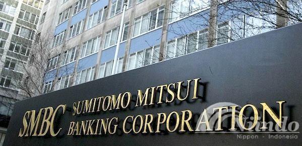 sumitomo-mitsui-banking-corporation