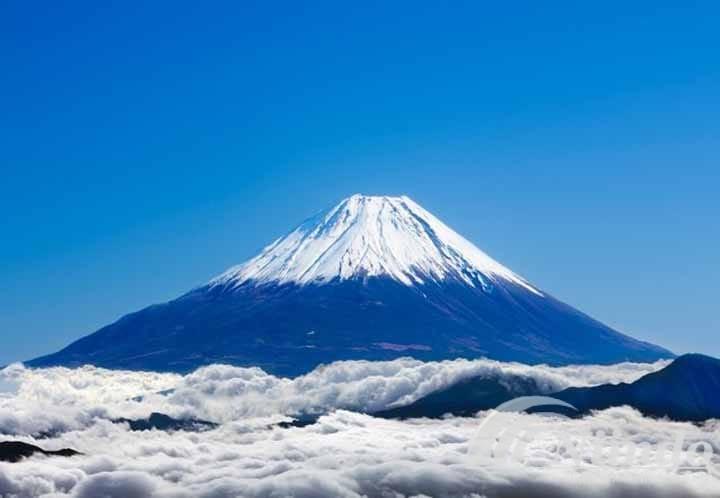 5 Hal Ini Tidak Boleh Kamu Lakukan Saat Akan Mendaki Gunung Fuji