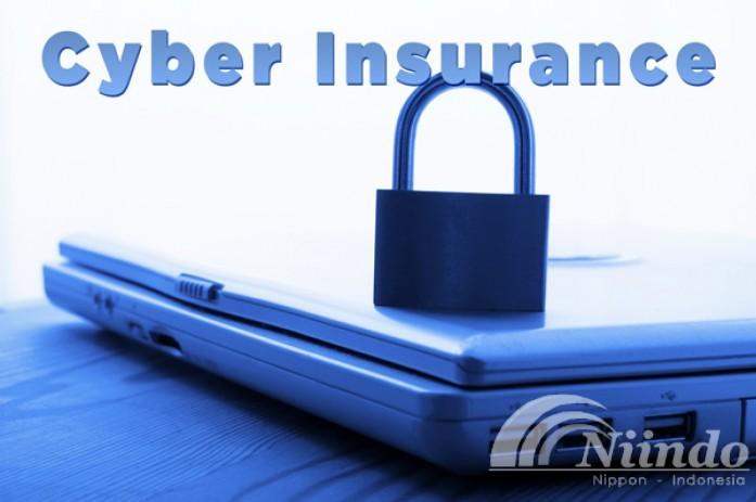 Cyber-Insurance-japan