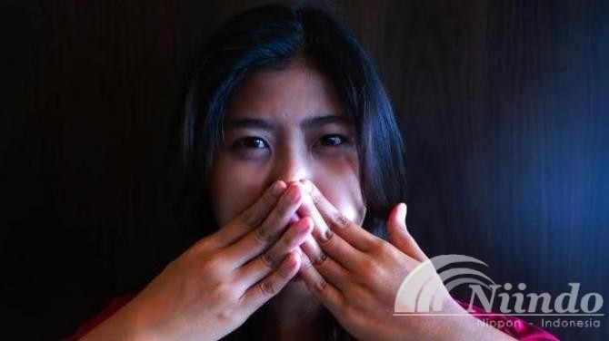EEIIITTTSSSS! 7 Makanan Jepang yang Enak Ini Bisa Merusak Diet