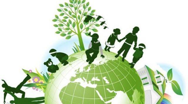 Beginilah Cara RI dan Jepang Membawa Industri Lebih Ramah Lingkungan