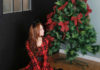 6 Cara Ini Sering Dilakukan Oleh Para Jomblo Jepang Untuk Melewati Malam Natal yang Suram