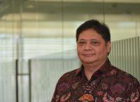 Kini Duet RI - Jepang Tengah Kembangkan UKM dari Jawa sampai Papua
