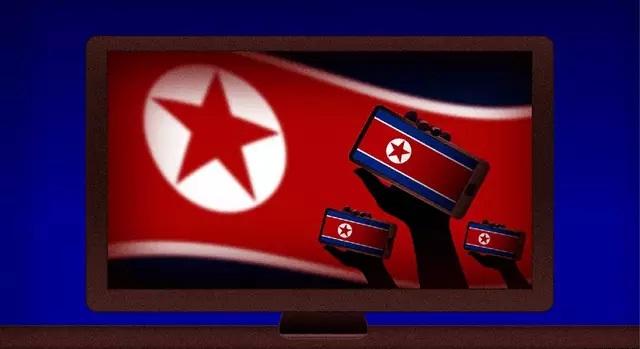 Pejabat Amerika Serikat Salahkan Korea Utara Atas Masalah Ransomware Wannacry