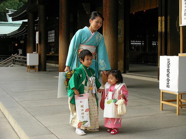 Ujian sertifikasi ibu rumah tangga
