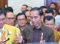 pertemuan jokowi dengan jepang membahas asean games