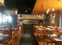 Daftar Restoran Keluarga di Jepang yang Cocok Bagi Para Wisatawan Berdompet Tipis