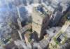 Tak Ada Habisnya, Perusahaan Arsitektur Jepang Berencana Membangun Gedung Kayu Tertinggi di Dunia