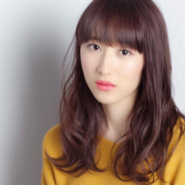 Inilah Tren Warna Rambut Di Kalangan Anak Muda Jepang Tahun 2018 Niindo