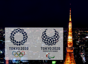 Jepang Memiliki Rencana akan Merekrut 80.000 Orang Relawan untuk Olimpiade Tokyo 2020 September