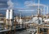 Jepang Temukan Mineral Langka Mampu Menggerakkan Industri Selama Ratusan Tahun