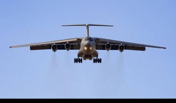 militer-rusia-china-melakukan-patroli-udara-gabungan-melintasi-laut-jepang