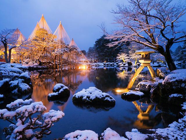 rekomendasi-wisata-di-kanazawa-kota-terbaik-untuk-kenal-jepang-