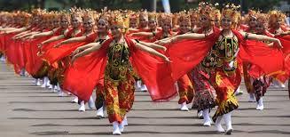 jenis-tari-yang-berkembang-di-indonesia-penari-wajib-tahu