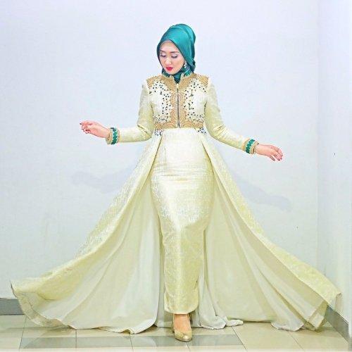 baju-wanita-muslim-elegen-dan-menawan-cocok-untuk-pergi-ke-acara