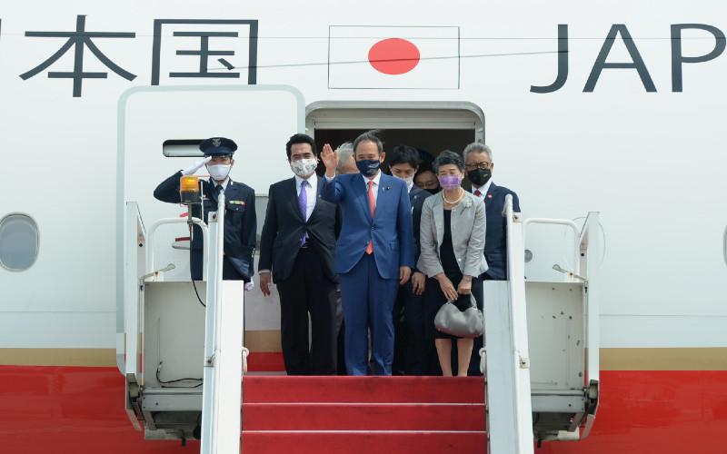 jepang-sepakati-anggaran-1066-triliun-yen-untuk-tahun-fiskal-2021